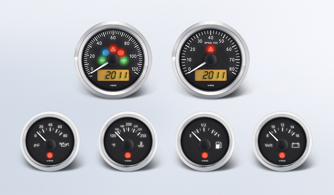 fuel gauge wiring  fuel  free engine image for user manual