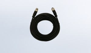 ProViu ASL 360 10m Camera Cable