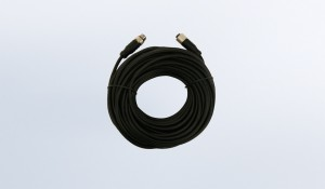 ProViu ASL 360 20m Camera Cable