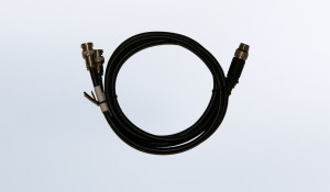 ProViu ASL 360  Video Splitter Cable