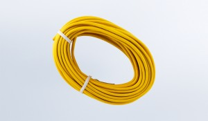 Pyrometer Extension Cable, 30ft